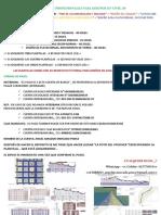 2017_PLANTILLAS PROFESIONALES PARA DISEÑOS EN CIVIL 3D.pdf