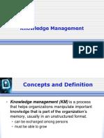 bab iv (b) Knowledge Management.pptx