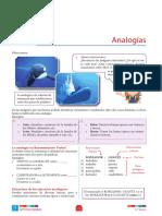 AV_P_5°grado_S5 analogias