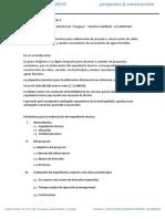 Propuesta Proyecto Integral lluin