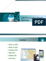GIS for LBS.ppt