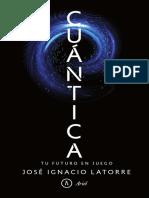 34838 Cuantica LIBRO