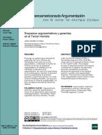 (revista iberoamericana de argumentación 9) jaime roldán corrales-esquemas argumentativos y garantías en el tercer hombre (2014).pdf