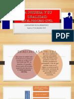 LA PRUEBA Y SU ORALIDAD.pptx