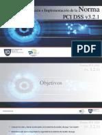PCIDSS_3-2-1_Dia1_Modulo1_25042019