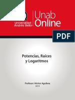 FMM190_apunte_s2_13504_Apunte_Potenciasraices_y_log.pdf