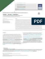 Effective Elastic Properties of 3D Stochastic Bicontin 2019 Mechanics of Mat.en.Es