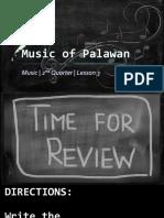 lesson3musicofpalawan-180827112623
