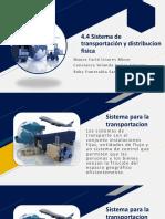 4.4 sistemas de transporte y distribucion fisica.pptx