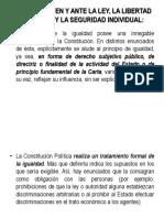 derechos consti 19 1,7