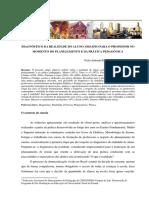 DIAGNÓSTICO DA REALIDADE DO ALUNO.pdf