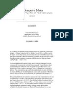 Redemptoris Mater.docx