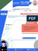 Desarrollo de un Sistema de Facturación Electronica - Básico.pdf