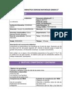 UNIDAD DIDACTICA 3 C.N 3P  GRADO 2°.docx
