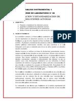 LABORATORIO-8-VOLUMETRIAAA.docx