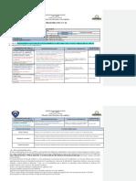 unidad PRIMERO CON ACTIVIDADES Y CONSIGNAS CC.SS 2019 0413.docx