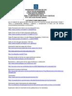 Actividad Evaluativa Unidad 1 Tema 2 Componentes Abioticos y Bioticos