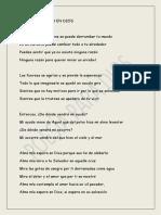 ALMA MÍA ESPERA EN DIOS.pdf