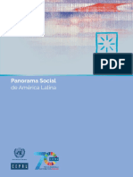 book 11 pobreza en america latina 2018.pdf