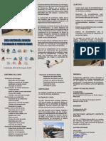 TripConstrucción Cochabamba 2019 1