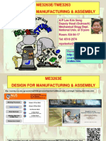 L1 Injection Moulding_pdf