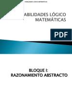 HABILIDADES LOGICO MATEMATICAS.pptx