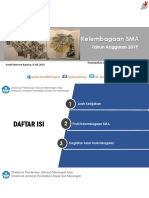 Paparan Kelembagaan DitPSMA 2019_rev (1)