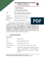 INFORME N° 132 liqui.  lloqllasqa.docx