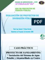 Caso Practico Agua Potable y Alcantarillado.pdf