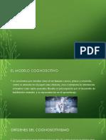 Modelo Cognoscitivo.pptx