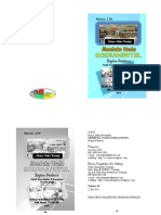 mengelolausahaeceranritelbag-130723070211-phpapp01
