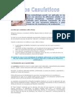 CASOS CASUISTICOS.docx