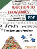 0.introduction to economics.pptx