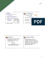 PHY2054_02-03-11.pdf