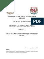 Practica_2 (1) - Copia
