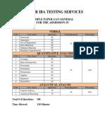 Sample_Test_Paper-MBA Program-September-01-2018.pdf