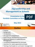 LEADERSHIP IMPROVEMENT IN SCHOOL.ppt