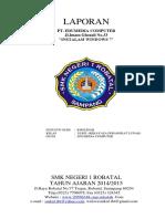 LAPORAN PRAKERIN RPL.pdf