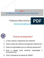 2primeira aula.pdf