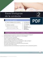 Capítulo 2. Bases biológicas de la conducta.pdf