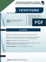 TOYOTISMO-2.pptx
