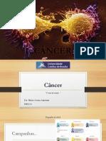 Cancer222.pptx