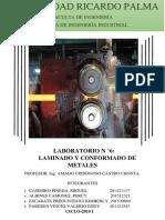 LAMINADO _LAB-6_FINAL_2019_I
