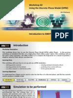Fluent-Intro_16.0_WS02_Discrete_Phase.pdf