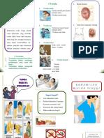 leaflet karin.docx