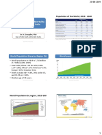 3. Trend&Level Global-India LEB Aug19 Print