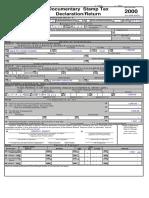 Form 2000
