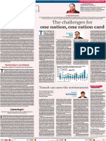 FE EDITORIAL 17.08.2019 @TheHindu_Zone_official