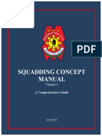 Squad Manual-Vol.1(1).pdf