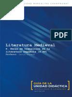 Guía  Fase Virtual . Obras de transición en la literatura española (S. XV) 2019..docx